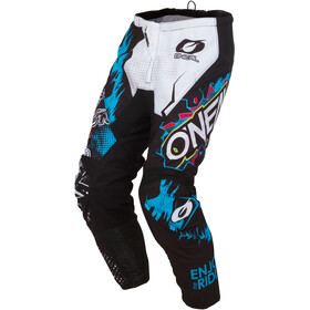 O'Neal Element Pants Youth villain-white